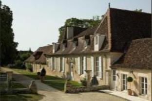 La Chartreuse Du Bignac   Les Collectionneurs