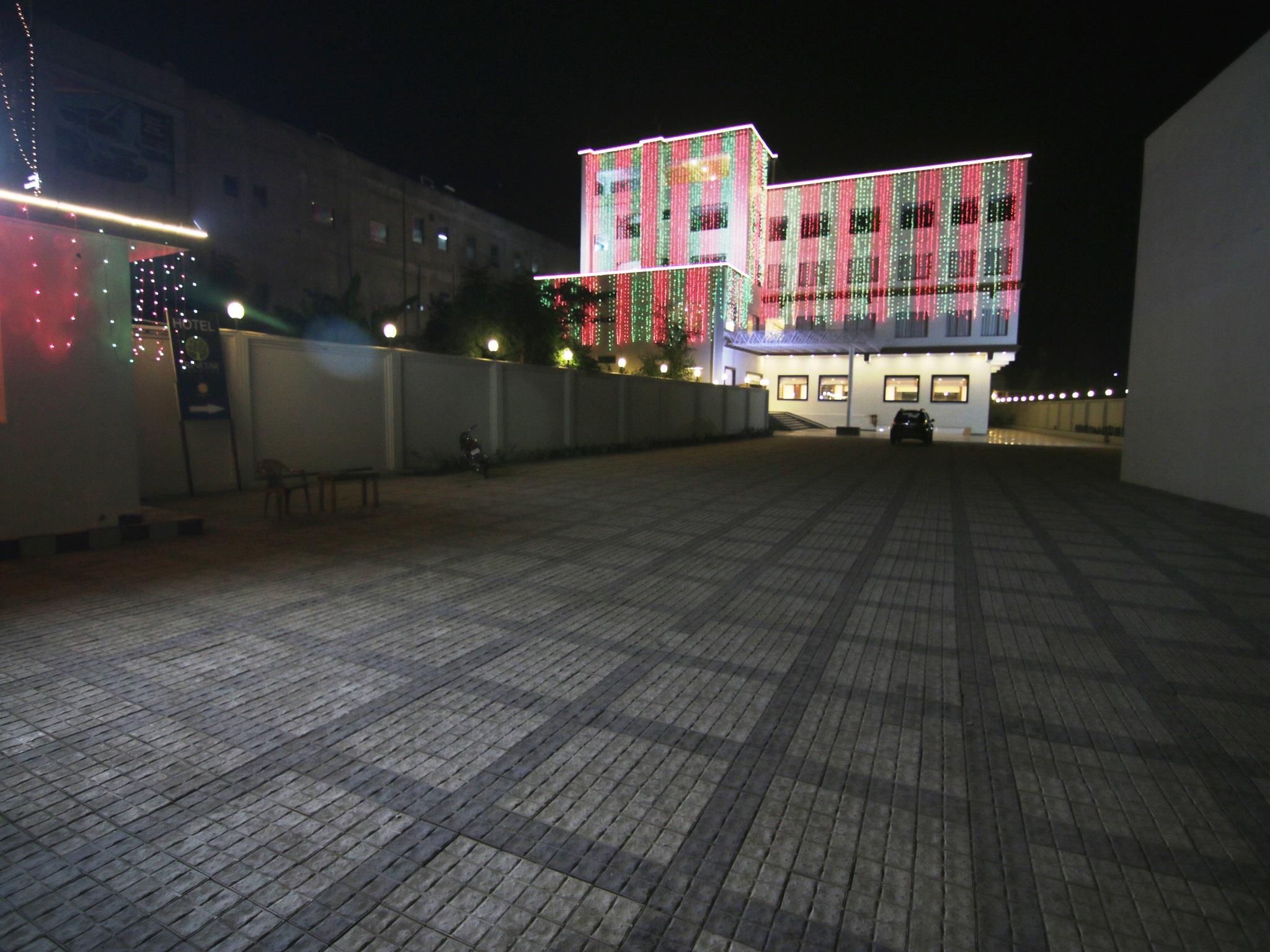 Price Mango Hotels Jammu- Bari Brahmana