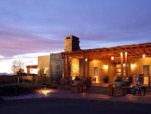 Four Seasons Resort Rancho Encantando Santa Fe