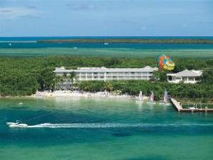 Hilton Key Largo Beach Resort