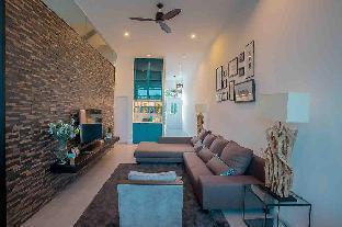 [ムアンナコーンナヨック]一軒家(44m2)| 3ベッドルーム/3バスルーム Cozy Home @The Midst,Royal Hills