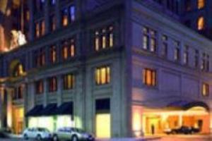 Magnolia Hotel Downtown Dallas