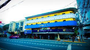 picture 1 of Skyblue Hotel