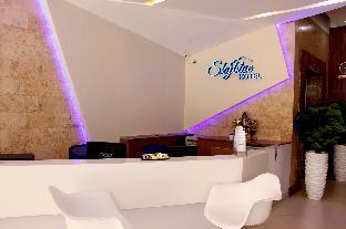 picture 3 of Skyblue Hotel