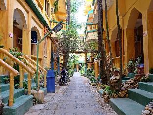 picture 4 of La Isla Bonita Resort