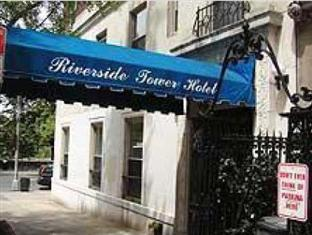 Riverside Tower Hotel