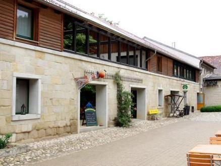 Landhotel Sch�ferhof