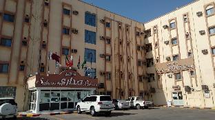 The Shahi Palace Hotel