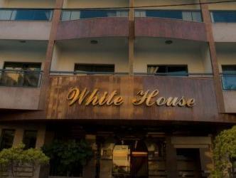 White House Apartments