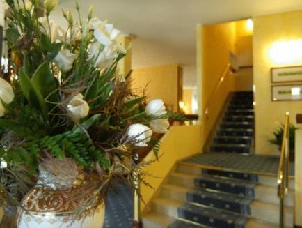 iH Hotels Milano Eur - Trezzano sul Naviglio