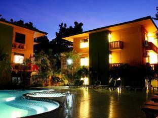Traidhos Residence & Spa ไตรทศ เรสิเดนท์ แอนด์ สปา