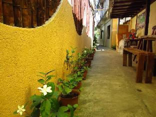 picture 4 of La Bella Casa Boracay Hotel