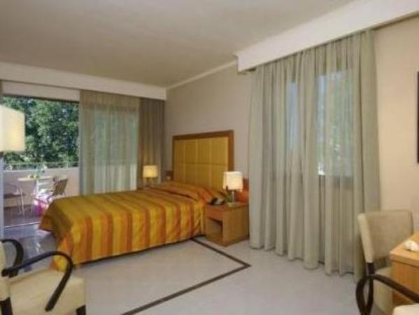 Sirios Village Hotel & Bungalows - All inclusive Crete Island