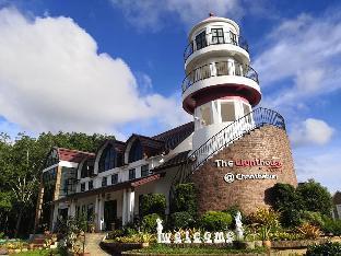 The Lighthouse Resort at Chanthaburi The Lighthouse Resort at Chanthaburi
