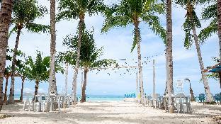 picture 1 of La Playa Estrella Beach Resort