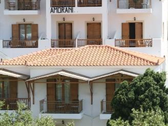 Amorani Studios