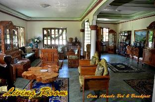 picture 3 of B&B Casa Absuelo