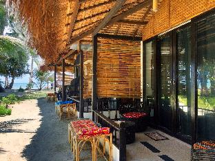 picture 1 of Peace & Love Beach club Eco Boutique Resort