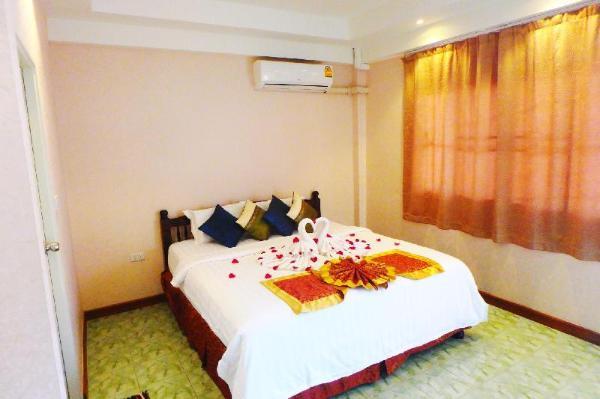 YouYou Home Chiang Mai
