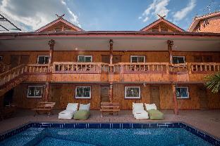 Viking Resort ไวกิ้ง รีสอร์ต