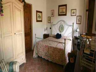 Podere Palazzolo (ADULTS ONLY) 3