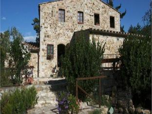 Podere Palazzolo (ADULTS ONLY) 5