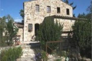 Podere Palazzolo (ADULTS ONLY) 1