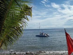 picture 4 of Lazi Beach Club