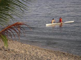 picture 5 of Lazi Beach Club