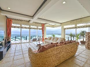 picture 5 of Cohiba Villas Hotel