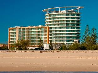 Kirra Surf Apartments