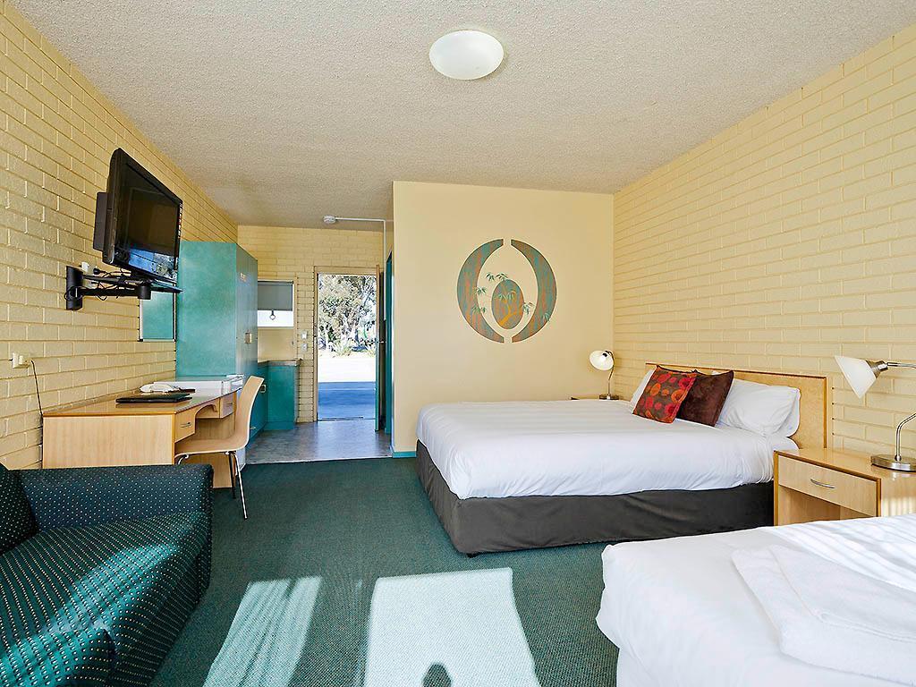 Reviews Ibis Styles Sale Hotel