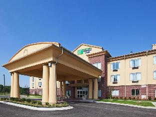 Holiday Inn Express Hotel and Suites Okmulgee - 178903,,,agoda.com,Holiday-Inn-Express-Hotel-and-Suites-Okmulgee-,Holiday Inn Express Hotel and Suites Okmulgee
