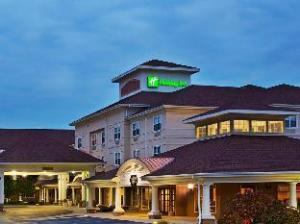 Holiday Inn Grand Rapids-Airport