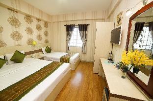%name Lafelix Hotel Ho Chi Minh City