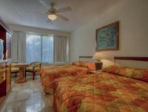 Ocean Breeze Hotel Acapulco By Sea Garden