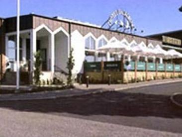 Hotell Falkoping
