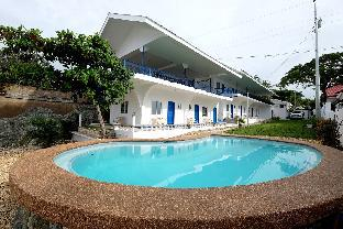 picture 1 of Pescadores Seaview Suites Moalboal