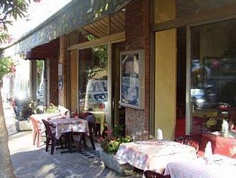 Hotel Restaurant De Belgique