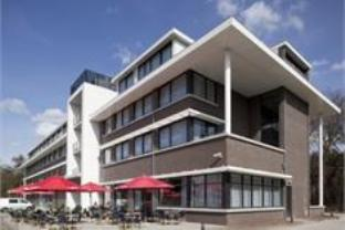 Amr�th Hotel Maarsbergen Utrecht