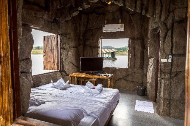 เดอะ ธารา เคป รีสอร์ท – the tara cape resort