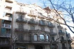 EddyRooms Barcelona