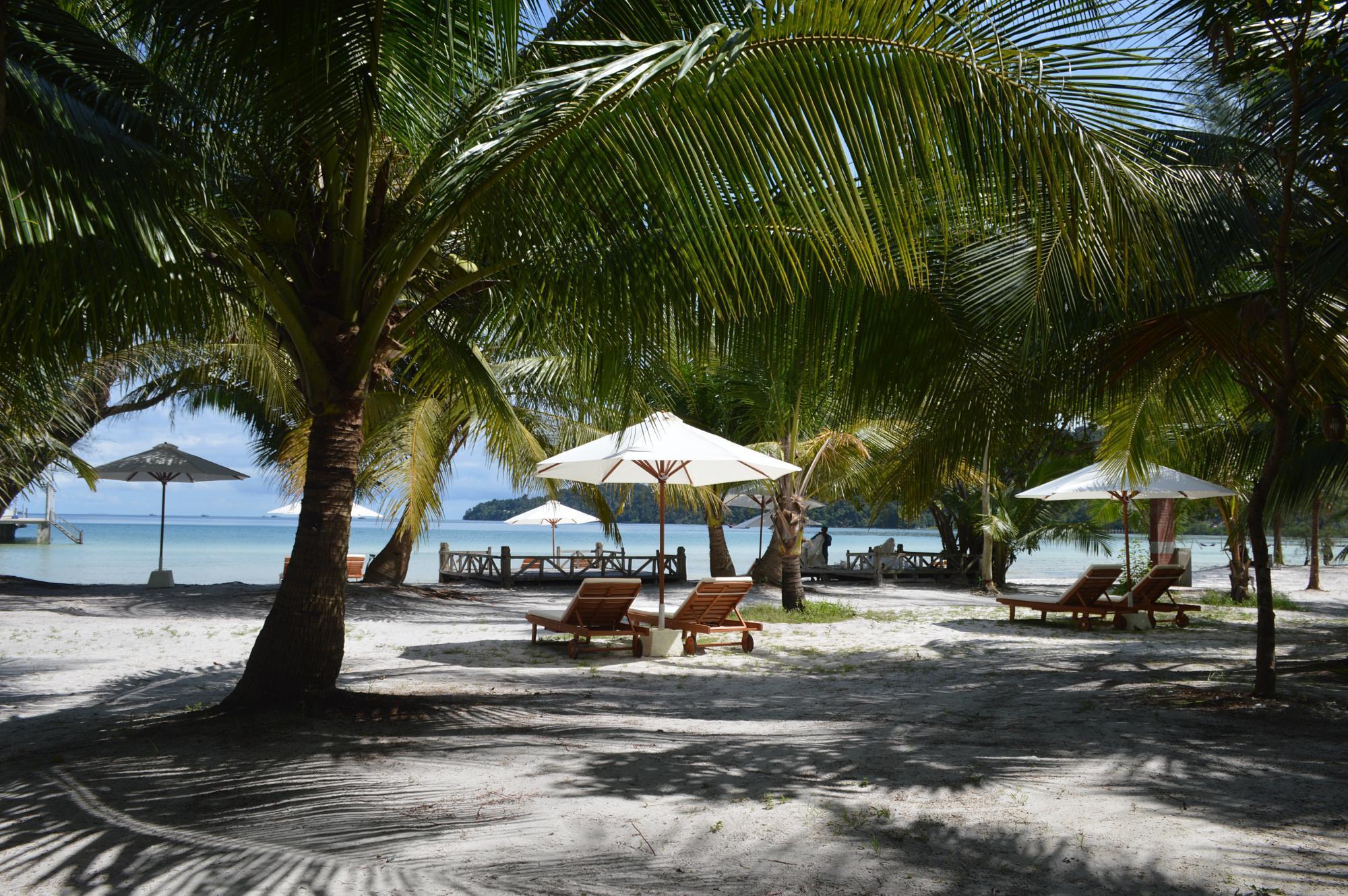 Soon Noeng Resort