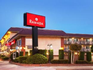 Southcape Resort Mashpee a Ramada by Wyndham