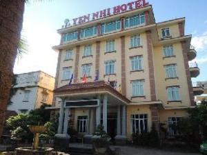 Yen Nhi Ninh Binh Hotel