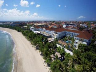 Grand Inna Kuta - Bali