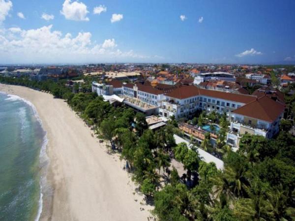 Grand Inna Kuta Bali