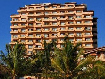 Friendly Vallarta All Inclusive Family Resort