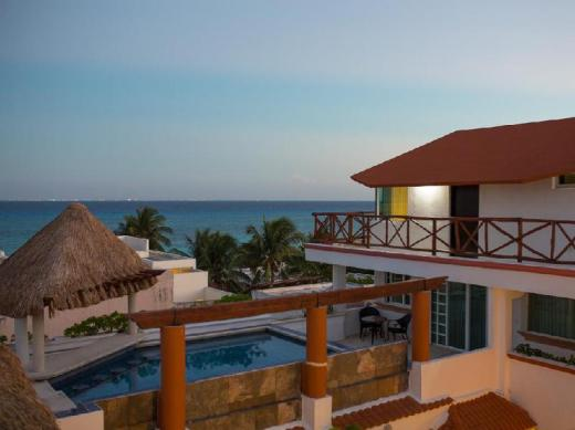 Illusion Boutique Hotel Adults Only By Xperience Hotels
