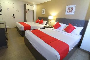 picture 1 of OYO 106 24H City Hotel